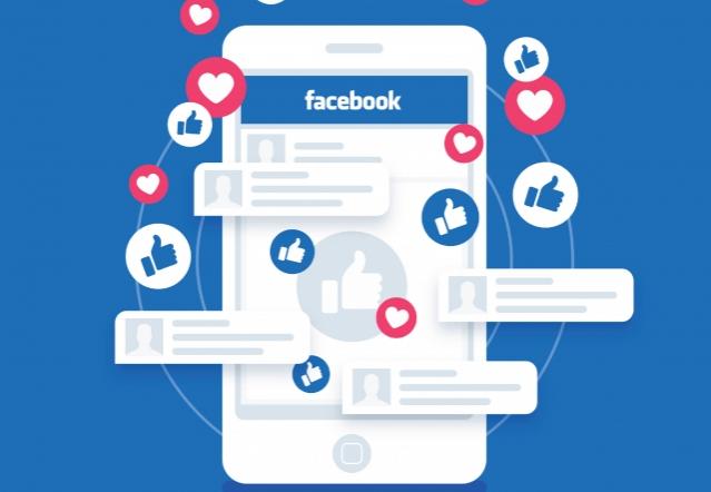Saiba como as redes sociais podem te ajudar na busca por um novo imóvel
