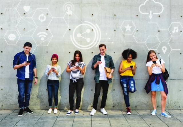 Redes sociais e marketing digital: vale a pena investir nisso?
