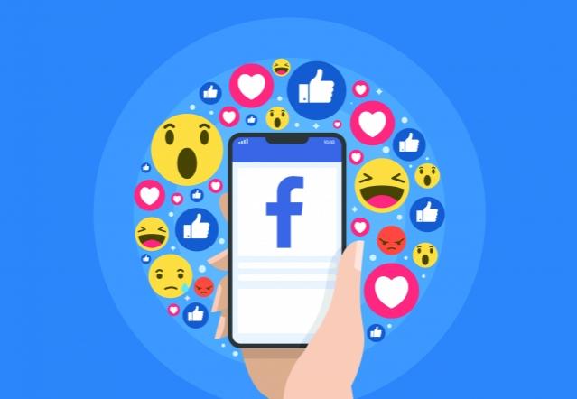 Facebook vai lançar moeda virtual para pagamentos na rede social