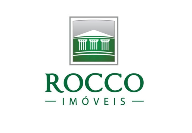Imobiliária Rocco dá prazo para inquilino pagar após quarentena