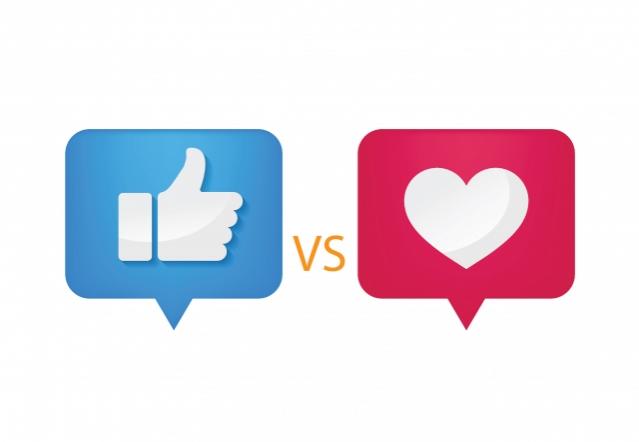 Facebook VS Instagram: qual a melhor rede social para as empresas?