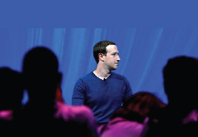Facebook anuncia Polígrafo como segundo parceiro de fact-checking em Portugal
