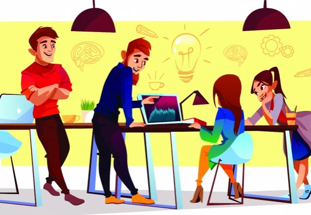 Reconhecimento da marca nas redes sociais: como construir isso?