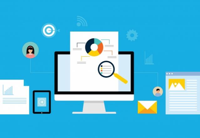 Como os dados podem mudar o marketing no setor financeiro