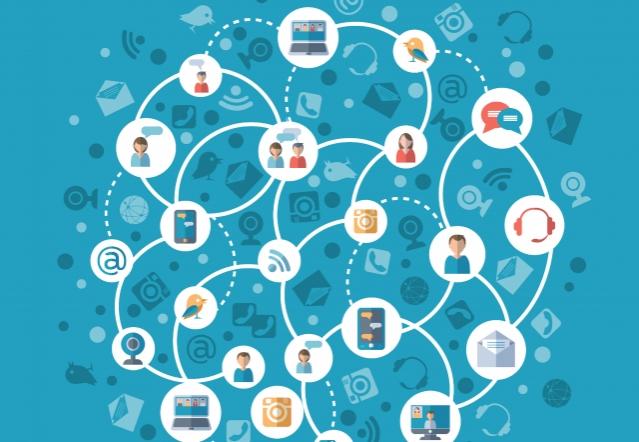 9 dicas para ter ideias de conteúdo para redes sociais