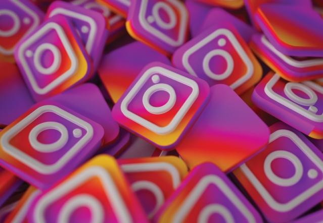 15 melhores aplicativos para Instagram: crie conteúdos incríveis