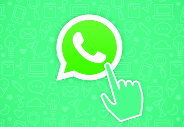 Novidade no app: WhatsApp libera novos pacotes de stickers